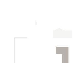 Wandering Wolf Cellars Wine